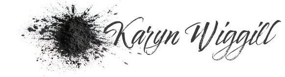Karyn Wiggill